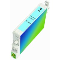 Epson T048520 Remanufactured Discount Ink Cartridge