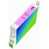 Epson T048620 Remanufactured Discount Ink Cartridge