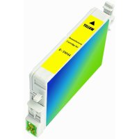 Epson T054420 Remanufactured Discount Ink Cartridge
