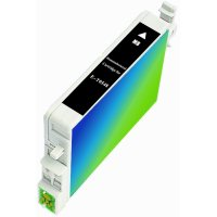 Epson T054820 Remanufactured Discount Ink Cartridge