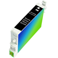 Epson T059120 Remanufactured Discount Ink Cartridge