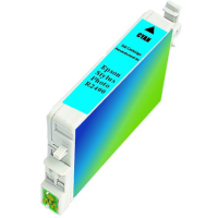 Epson T059220 Remanufactured Discount Ink Cartridge