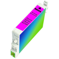 Epson T059320 Remanufactured Discount Ink Cartridge
