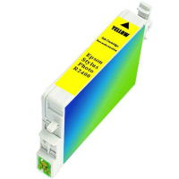 Epson T059420 Remanufactured Discount Ink Cartridge