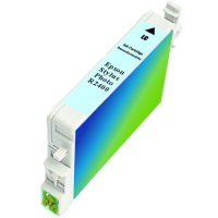 Epson T059520 Remanufactured Discount Ink Cartridge
