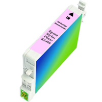 Epson T059620 Remanufactured Discount Ink Cartridge