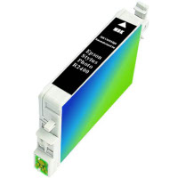 Epson T059820 Remanufactured Discount Ink Cartridge