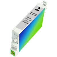 Epson T059920 Remanufactured Discount Ink Cartridge