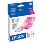 Epson T060320 Discount Ink Cartridge