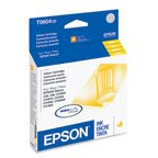 Epson T060420 Discount Ink Cartridge