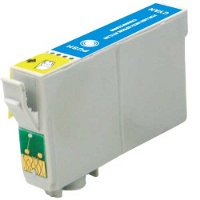 Epson T068220 Remanufactured Discount Ink Cartridge
