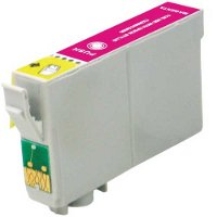 Epson T068320 Remanufactured Discount Ink Cartridge