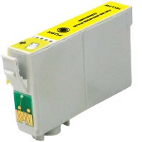 Epson T068420 Remanufactured Discount Ink Cartridge