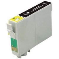 Epson T077120 Remanufactured Discount Ink Cartridge