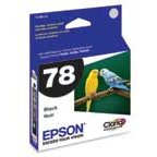 Epson T078120 Discount Ink Cartridge