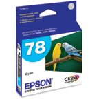 Epson T078220 Discount Ink Cartridge
