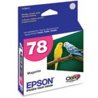 Epson T078320 Discount Ink Cartridge