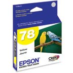 Epson T078420 Discount Ink Cartridge