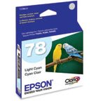 Epson T078520 Discount Ink Cartridge