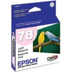 Epson T078620 Discount Ink Cartridge