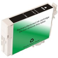 Epson T088120 Remanufactured Discount Ink Cartridge