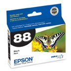 Epson T088120 Discount Ink Cartridge