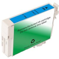 Epson T088220 Remanufactured Discount Ink Cartridge