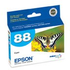 Epson T088220 Discount Ink Cartridge