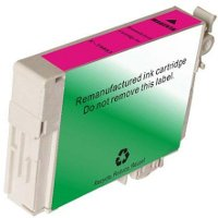 Epson T088320 Remanufactured Discount Ink Cartridge