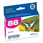 Epson T088320 Discount Ink Cartridge