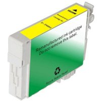 Epson T088420 Remanufactured Discount Ink Cartridge