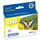 Epson T088420 Discount Ink Cartridge