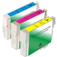 Epson T088520 Remanufactured Discount Ink Cartridge