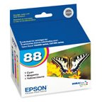 Epson T088520 Discount Ink Cartridge MultiPack