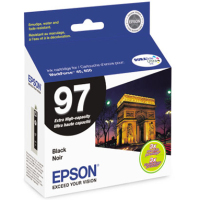 Epson T097120 Discount Ink Cartridge