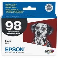 Epson T098120 Discount Ink Cartridge