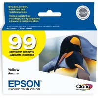 Epson T099420 Discount Ink Cartridge