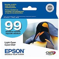 Epson T099520 Discount Ink Cartridge