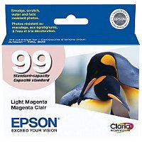 Epson T099620 Discount Ink Cartridge