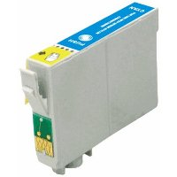Epson T125220 Remanufactured Discount Ink Cartridge
