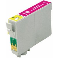 Epson T125320 Remanufactured Discount Ink Cartridge