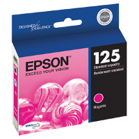 Epson T125320 Discount Ink Cartridge