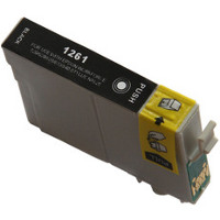 Epson T126120 Remanufactured Discount Ink Cartridge