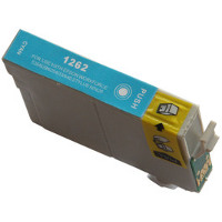 Epson T126220 Remanufactured Discount Ink Cartridge