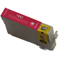 Epson T126320 Remanufactured Discount Ink Cartridge