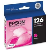 Epson T126320 Discount Ink Cartridge
