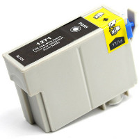 Epson T127120 Remanufactured Discount Ink Cartridge