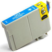 Epson T127220 Remanufactured Discount Ink Cartridge