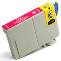 Epson T127320 Remanufactured Discount Ink Cartridge