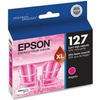 Epson T127320 Discount Ink Cartridge